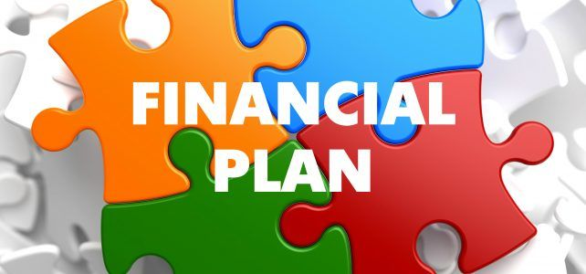 Financial Planning: The NEED FOR Saving And Investing