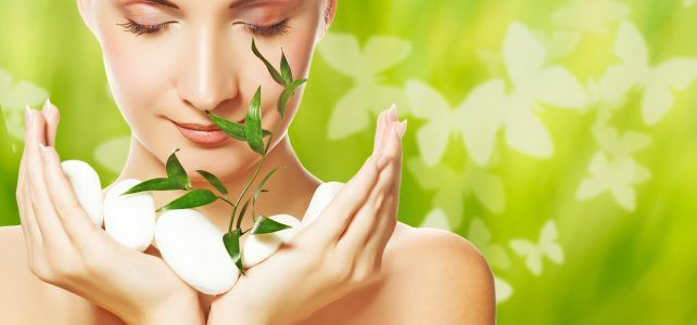 HOW EXACTLY TO Use Aloe Vera Soothing Gel Nature Republic