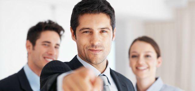 Factors That Influence Real-estate Executive Salaries