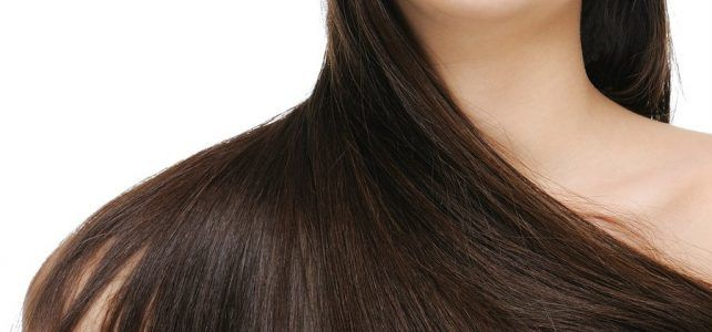Simple Actions To Assist With Good Hair Care