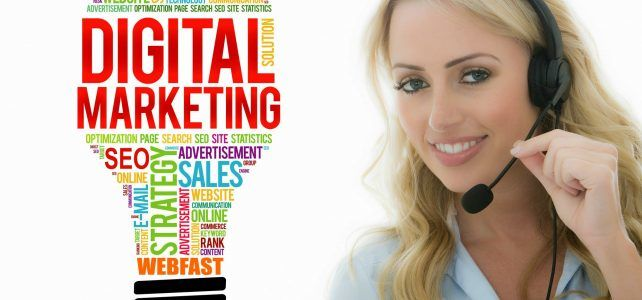 Everything You must Find out about Social Media Marketing