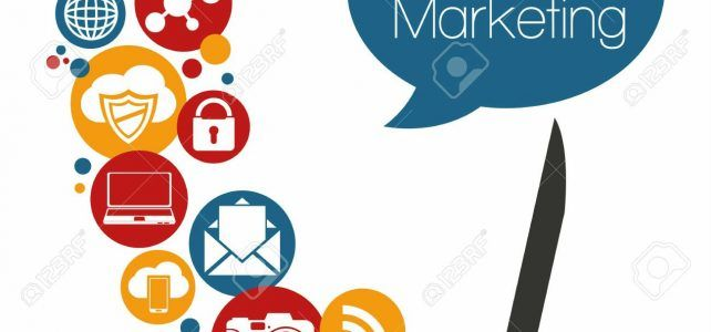 Anyone WILL GET Great Results With This Mobile Marketing Advice